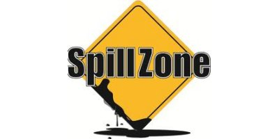 SpillZone Environmental Supplies