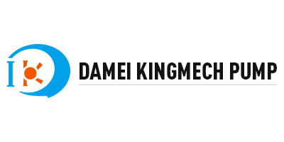 Damei Kingmech Pump