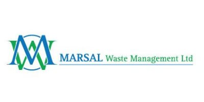 Marsal Waste Management Ltd