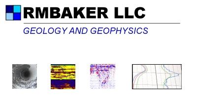 RMBAKER LLC