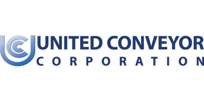 United Conveyor Corporation (UCC)