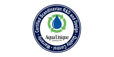 Aqua Unique Production AS