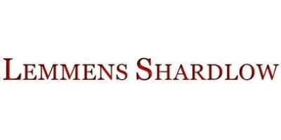 Lemmens Shardlow (I) Pvt.Ltd.