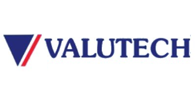 Valutech Inc