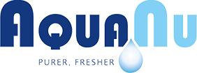 Aqua Precision Ireland Ltd