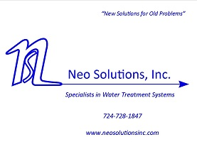 Neo Solutions, Inc.
