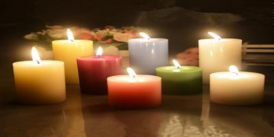Vietnam & Philippines Candle Market Analysis, Scope, Future Trends and Opportunities During 2018-2024