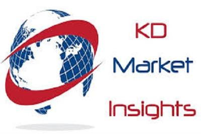 Knife Gate Valve Market Forecast 2018-2023 | Industry Share, Latest Trends, Investment, Top Players, Growth and Regions Forecast