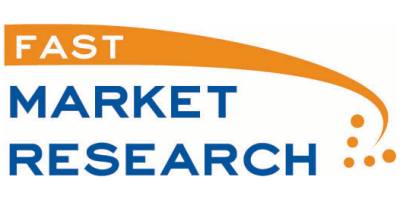 Fast Market Research, Inc.