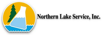 Northern Lake Service, Inc.