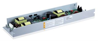 Beasun - Model RS03 Series - Dimmable Electronic Ballasts for Amalgam UV Lamps