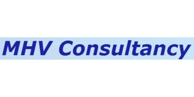 MHV Consultancy Ltd