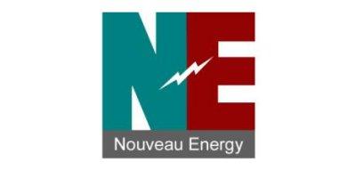 Nouveau Energy Management Services (NEMS)