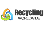 Mondial Recycling
