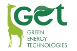 GET Green Energy Technologies