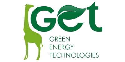 Green Energy Technologies (GET)