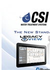CSI - Products- Brochure