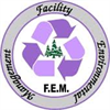 Facility Environmental Management, Inc. (FEM)