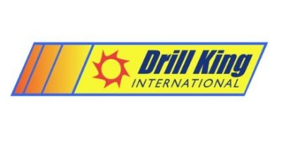 Drill King International. L.P.