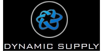 Dynamic Supply Ltd