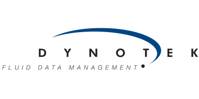 Dynotek Fluid Data Management