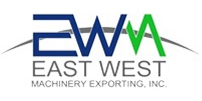 East West Drilling, Inc. (Division of EWM)