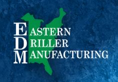 Eastern Drillers Manufacturing Co., Inc.
