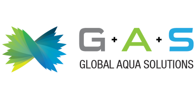 Global Aqua Solutions, LLC