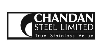 Chandan Steel Ltd