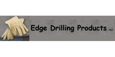 Edge Drilling Products, LLC.