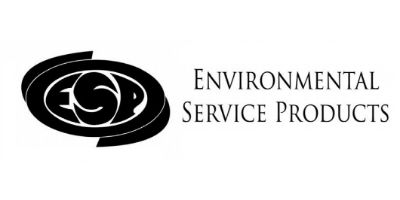 Environmental Service Products