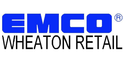 Emco Wheaton Retail Corporation