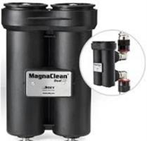 Commercial Magnetic Filter