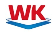 WK Asia-Pacific Environmental Pte. Ltd.