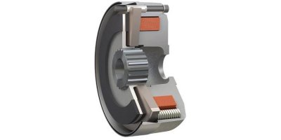 ROBA-Stop - Model M - Electromagnetic Safety Brakes