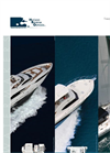 SEAFARI ESCAPE - - Modular Brochure