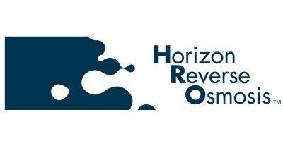 Horizon Reverse Osmosis (HRO) - Parker Hannifin Corporation