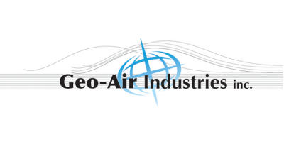 Geo-Air Industries inc.
