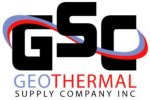 Geothermal Supply Company Inc.