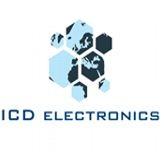ICD Electronics