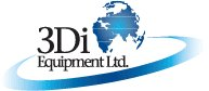 3DI Equipment Ltd