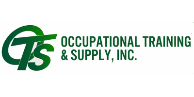 Occupational Training & Supply, Inc. (OTS)