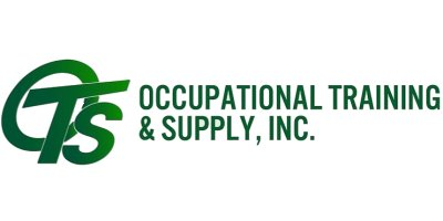 Occupational Training & Supply, Inc.