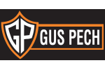 Gus Pech Mfg. Co., Inc.