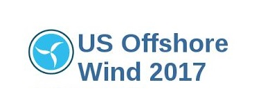US Offshore Wind 2017