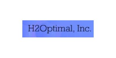 H2Optimal, Inc.