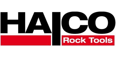 Halco Rock Tools