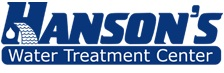 Hanson`s Water Treatment