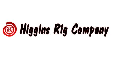Higgins Rig Co.