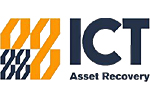 ICT Asset Recovery